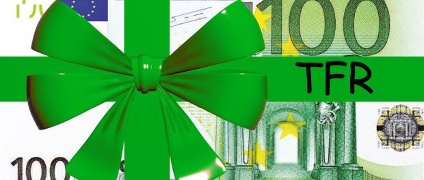 Fondi Pensione | Una guida completa per prenderti cura della tua Previdenza