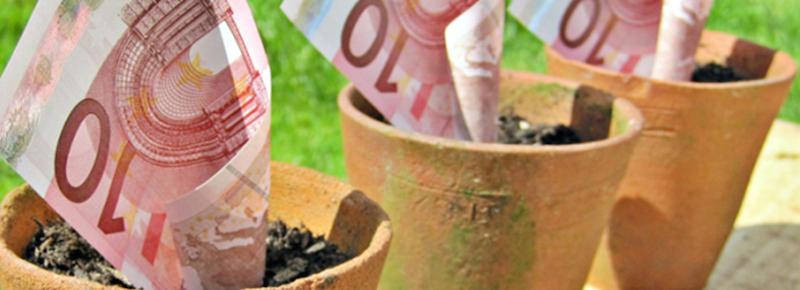 TFR in busta paga: conviene o no farselo versare?