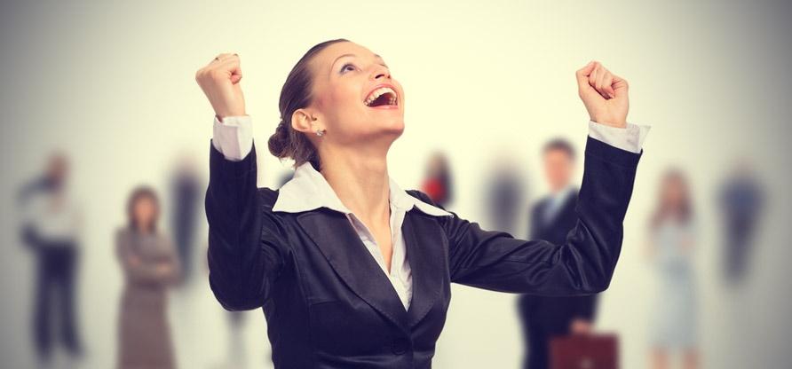 Trovare lavoro: ecco i 3 passi da fare per essere assunto in tempo record