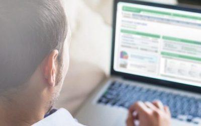 Come tenere un Bilancio Familiare veramente efficace? Ecco tutto ciò che devi sapere