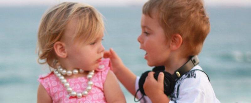 Usato Bimbi: il segreto per risparmiare senza far mancare nulla ai nostri figli
