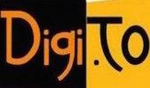 digi-to logo