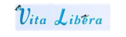logo vitalibera