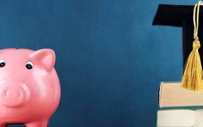 Studente fuori sede e come risparmiare: un gioco da ragazzi!