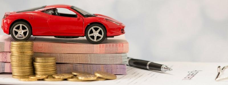 Come Risparmiare sull'Assicurazione Auto in 7 Facili Mosse ;)