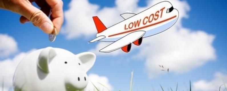 Come andare in vacanza spendendo poco prezzo: ecco 10 mete low cost