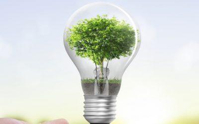 Come Risparmiare Energia Elettrica: le mosse per Risparmiare sulla tua Bolletta