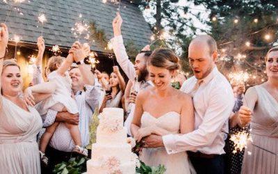 Come risparmiare per il Matrimonio dei tuoi sogni senza fare Rinunce