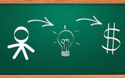 """Arrotondare lo stipendio: dai """"lavoretti"""" a una tua piccola attività, vediamo le possibilità."""